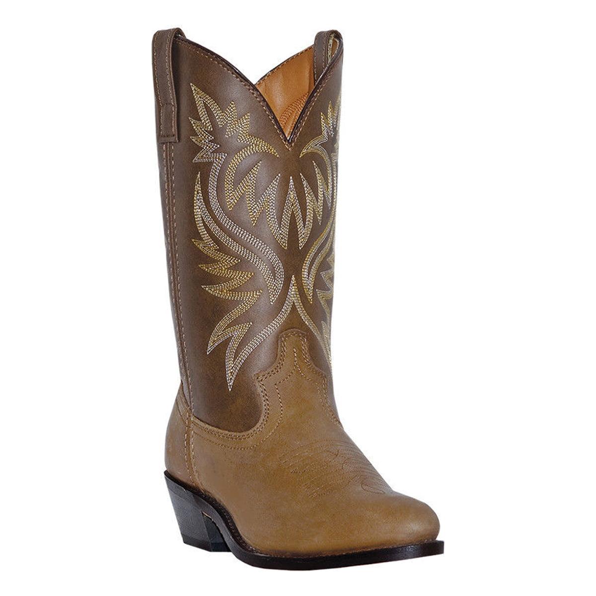 Click here to buy Laredo 4212 Men