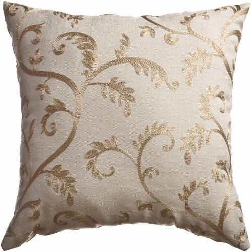 Softline Mangioni Decorative Pillow