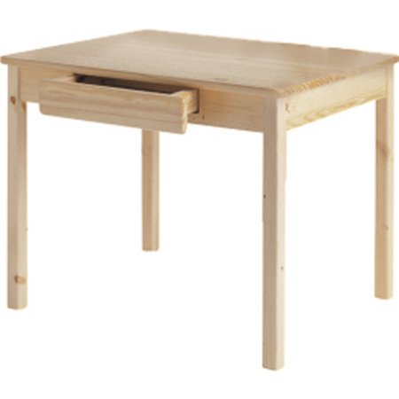 Little Colorado Play Table - Little Colorado Kids Table