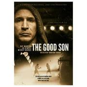 The Good Son (2013)