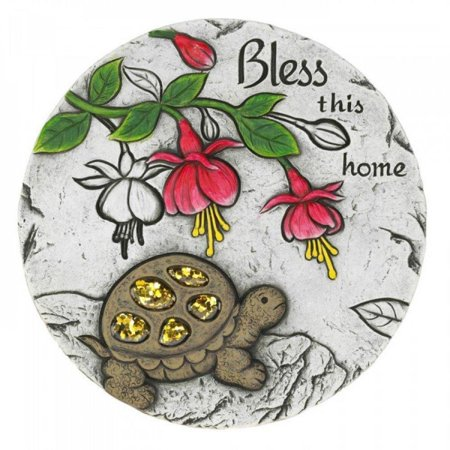 Bless This Home Stepping Stone  - image 1 de 1