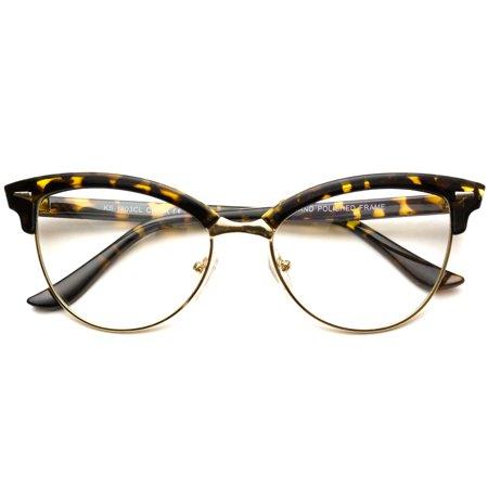 Perfect Glasses Frames At Walmart Crest - Picture Frame Design ...
