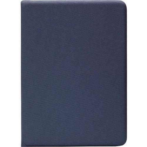 Logitech Create Keyboard/cover Case (folio) For 9 7 Ipad Pro