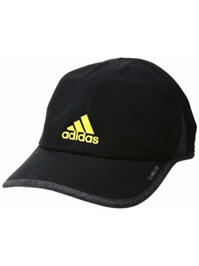573cd91b9bfd7 Product Image adidas Men s Superlite Relaxed Adjustable Performance Cap