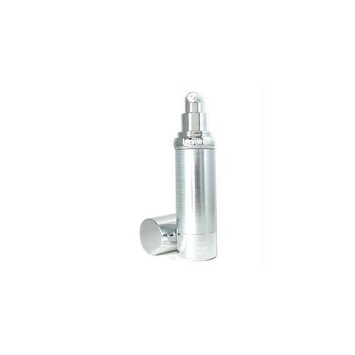 La Prairie Cellular Anti-Wrinkle Firming Serum - 30ml-1oz