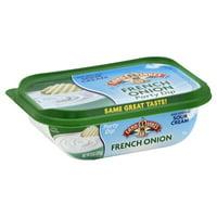 Land O Lakes French Onion Sour Cream Party Dip, 8 Oz.