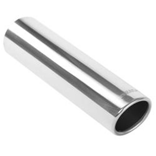 MagnaFlow Exhaust Products 35116 Performance Exhaust Tail Pipe Tip - image 1 of 1