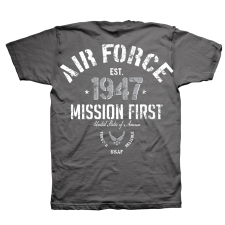 U.S. ARMY AIR FORCE