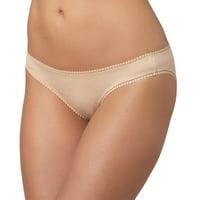 OnGossamer Womens Cabana Cotton Hip Bikini Style-1402