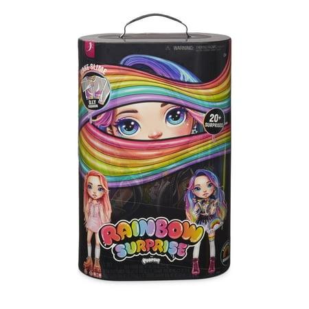 Rainbow Surprise by Poopsie: 14