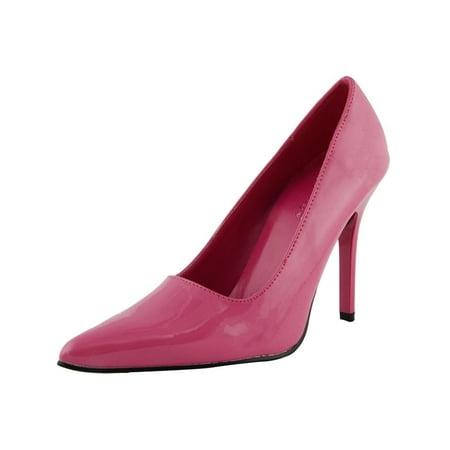 Women's Highest Heel Shoes 4