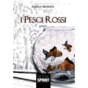 I pesci rossi - eBook