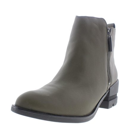 Womens Boots ALDO Lyttle Khaki