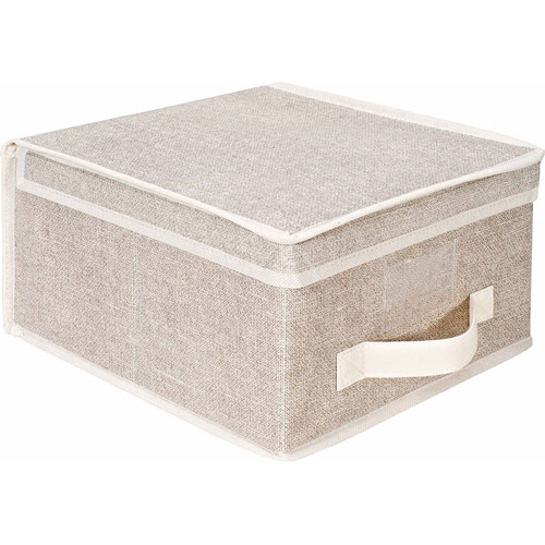 Simplify Storage Box, Medium
