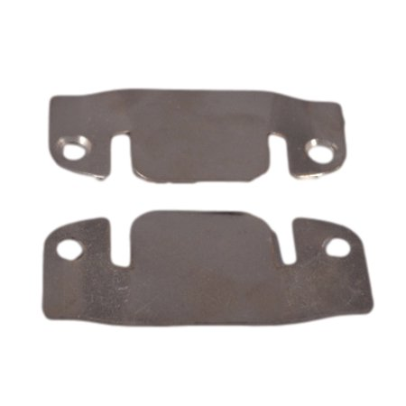 Sofa Sectional Couch Connector Universal Sofa Connector Bracket Set