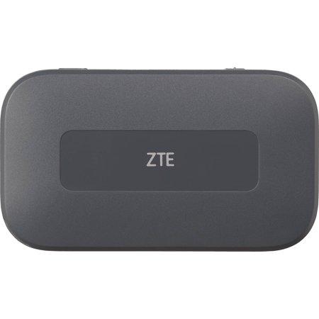 Straight Talk Z291dl Zte 4g Lte Mobile Hotspot Best