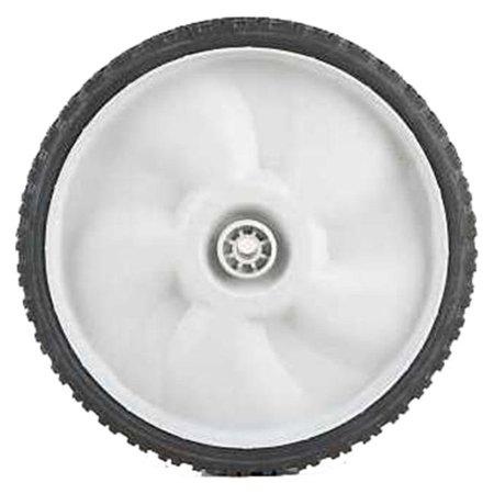 490-325-0023 11 x 1.75 in. Offset Wheel
