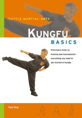 Kung Fu Ebook