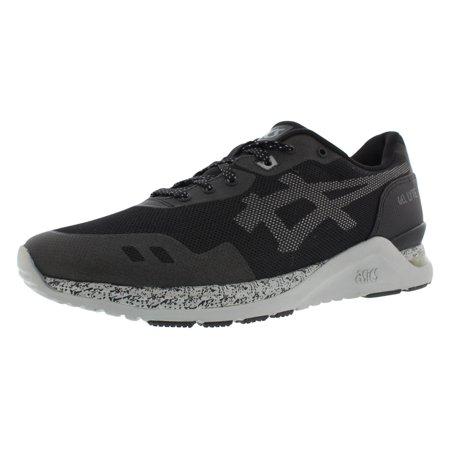 brand new d4892 430c8 ASICS - Asics Gel Lyte Evo Nt Running Men's Shoes Size - Walmart.com