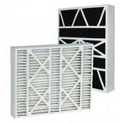 L2-05718-1 Payne Air Filter