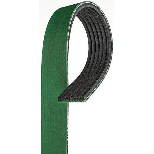 Gates K060470HD Fleet Runner Micro-V Belt