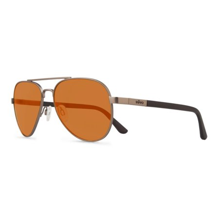 Revo Raconteur Polarized (Revo Polarized)