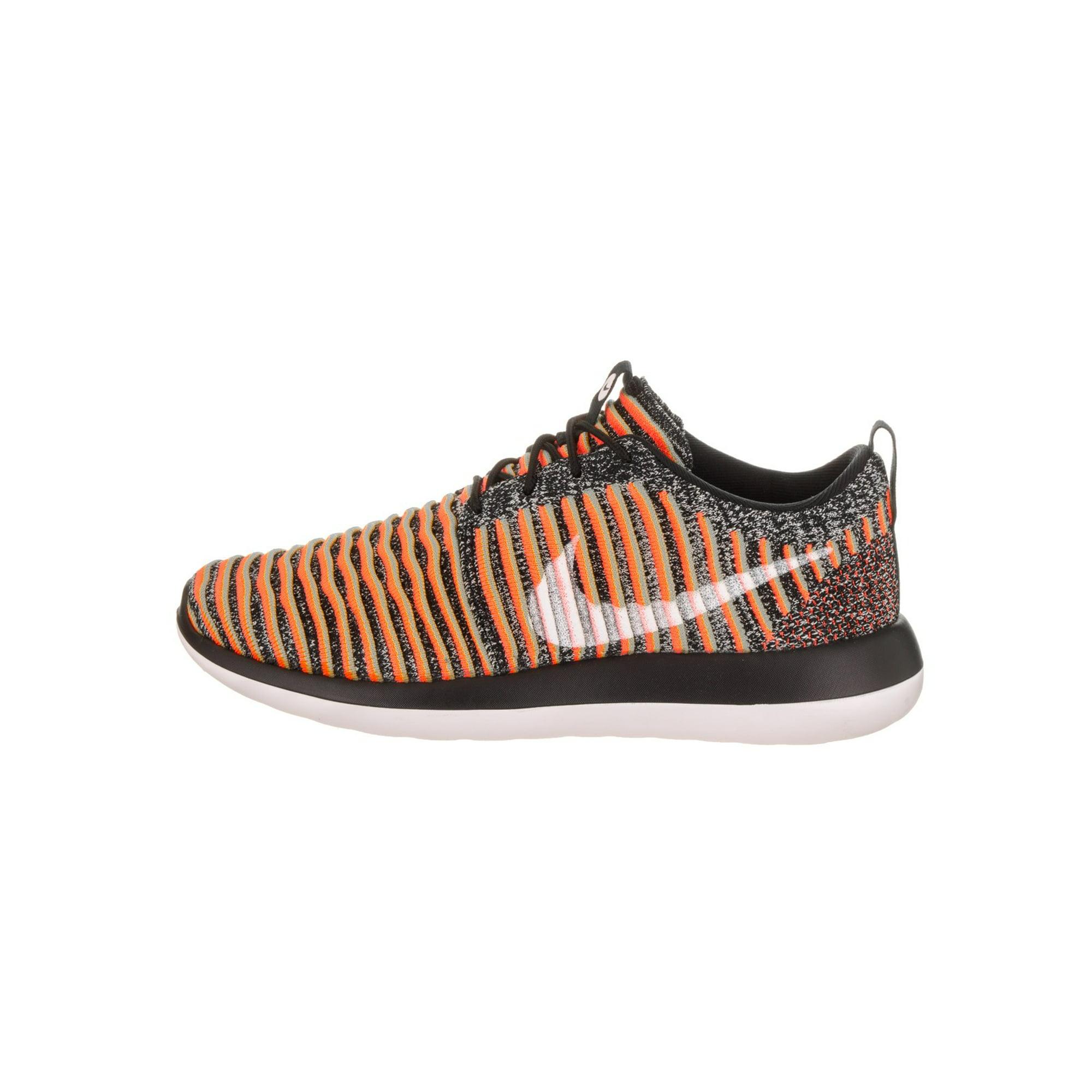 b09e832bd2951 Nike Women s Roshe Two Flyknit Running Shoe