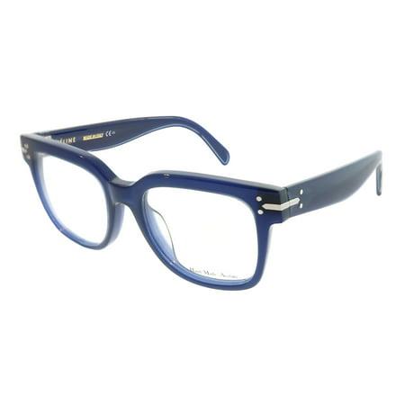 Celine Frida CL 41359 M23 Unisex  Square (Celine Deep Square Sunglasses)