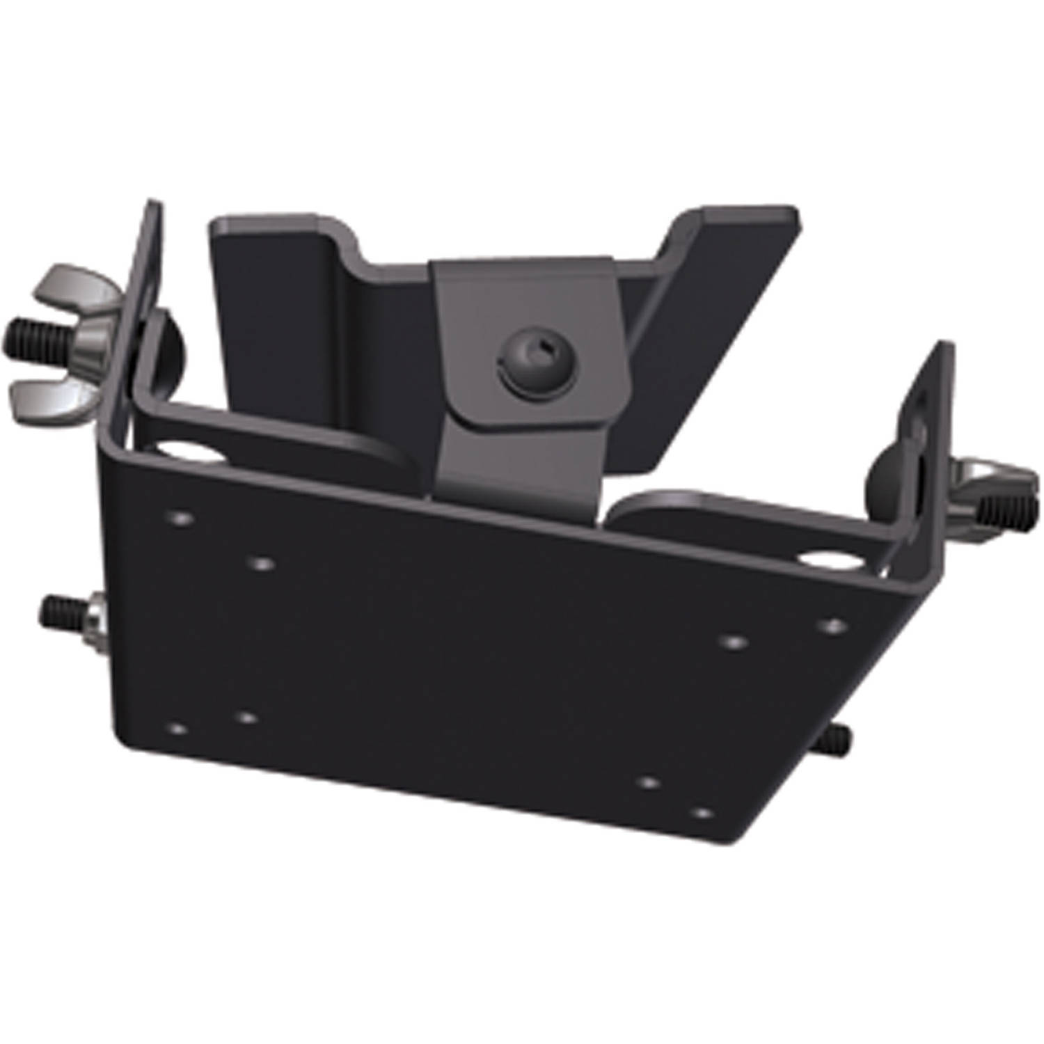 MORryde TV5-002H Portable Wall Mount