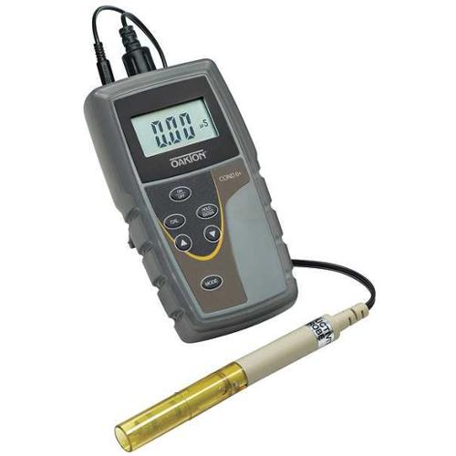 Conductivity Meter Kit, Oakton, WD-35604-04 by Oakton