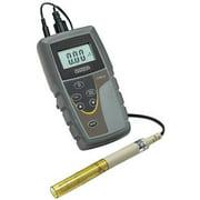 OAKTON WD-35604-04 Water Meter Kit,CON 6+