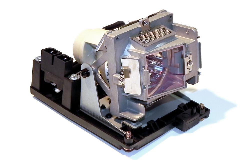 Projector Lamp Replaces Promethean PRM35-LAMP-ER by PREMIUM POWER