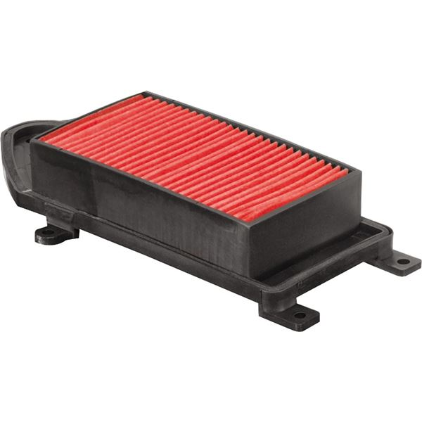 HiFloFiltro O.E.M  Air Filter - KYMCO AGILITY 125 2009 - 2013; KYMCO PEOPLE GT