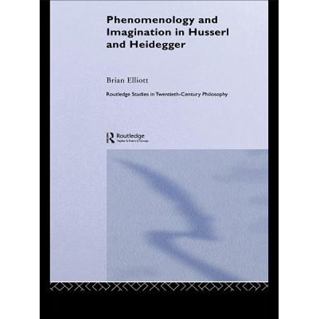 shop WHO Laborhandbuch: zur Untersuchung und Aufarbeitung des menschlichen Ejakulates 2012