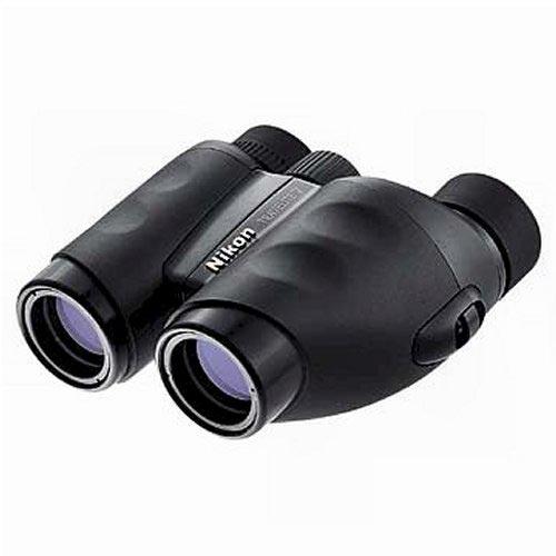 Nikon Travelite V 10x25 Binocular