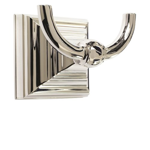 Amerock Markham Wall Mounted Robe Hook by Overstock