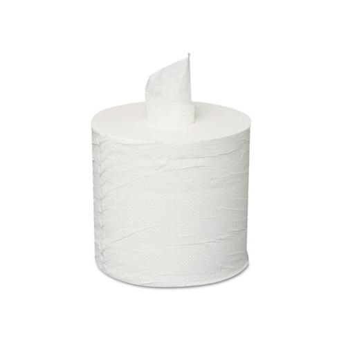 General Supply Bathroom Tissues GER201