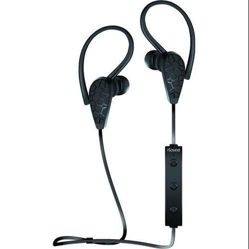 Dreamgear DG-DGHP-5606 Bt-200 Bluetooth Stereo Sport Headset
