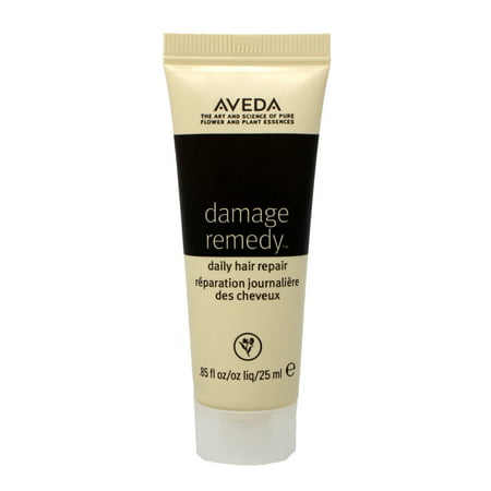 Aveda Damage Remedy Daily Hair Repair .85 Ounce
