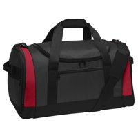 40520fade5f7 Duffel Bags - Walmart.com