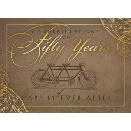 Happily Ever After Print (Happily Ever After Poster Print by Tammy Apple )