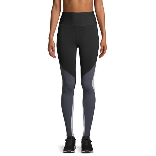 Avia Women's Flex Tech Legging