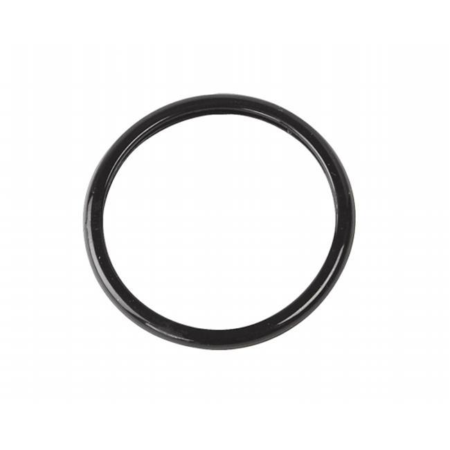 Image of 3M Littmann 36551 Stethoscope Rims, Snap-on, Grey (5 Rims/Bag)