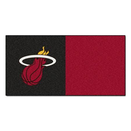NBA - Miami Heat 18
