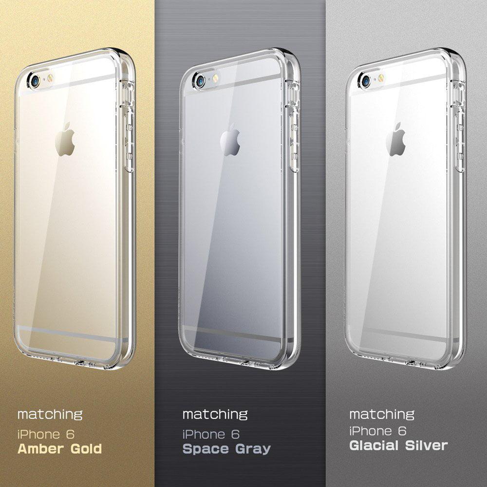 gadgeo iphone 6s case
