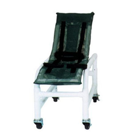 Super Mjm International 191 Sc Reclining Bath Chair Creativecarmelina Interior Chair Design Creativecarmelinacom