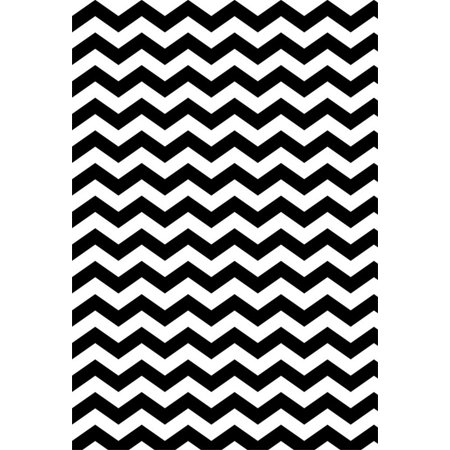 MOHome Polyster 5x7ft Chevron Backdrop Party Decoration Photography Background Kid Baby Child Infant Artistic Portrait Photo Shoot Studio Props Video Drop Drape - Halloween Photo Shoot Ideas For Infants