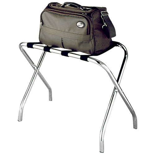 Whitmor Luggage Rack