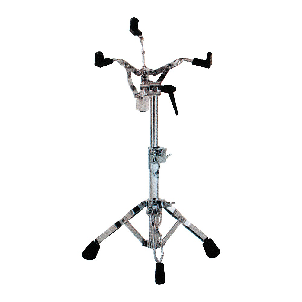DW 9303 Piccolo Snare Drum Stand by DW