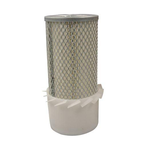 Air Filter for John Deere Massey Ferguson